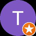 Tarox oikw