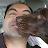 Jerry Rios avatar image