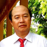 Ảnh hồ sơ của hoang van Thai