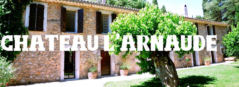 Chateau+l+Arnaude-lorgues-dracenie-var-provence-vigne+et+vin-oeunotourisme-piscine-nature-detente