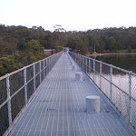 Manly Dam Bridge (5606)