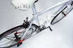 Colnago C59 Campagnolo Super Record EPS Complete Bike
