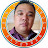 Mark Jay Bohol avatar image