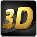 Corel MotionStudio 3D 1.0 Full Keygen