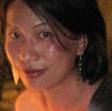 Liesl Chang Photo 2