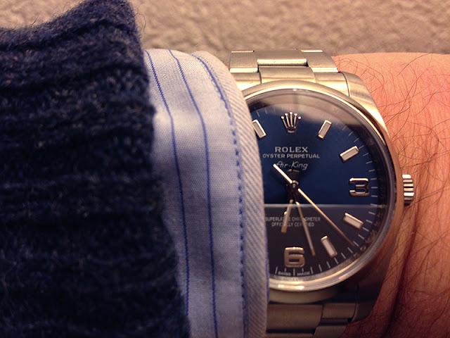 Montrons nos montres - Fil n°2 IMG_00108