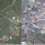 Mua bán nhà  Hà Đông, Số 171 khu phát triển 4A, phường La Khê, Chính chủ, Giá 9 Triệu/m2, Chị Tuyết, ĐT 0984963964
