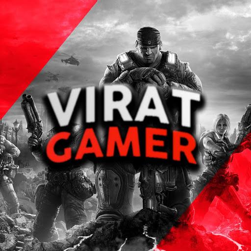 V. V Virat Vaibhav review