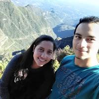 Foto de perfil de Andressa Silva