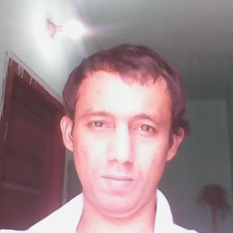 Moinuddin Goni Chowdhury review