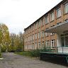 Школа_7 Миргород