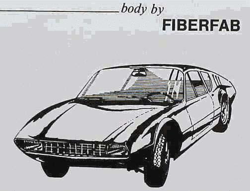 Fiberfab