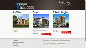 sagribuilders-website-webception
