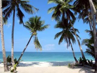 Boracay - Filipina