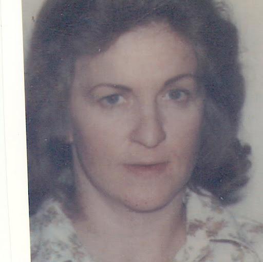 Edna Wilkins