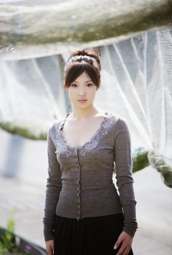 Saki Koto, Koto Saki, 琴早妃, ことさき