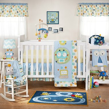 children's beddings, beddings, baby