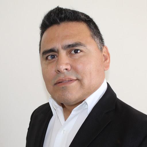Lupe Moreno Photo 27