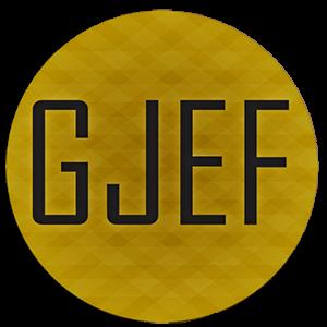 Godfrey Jeremiah