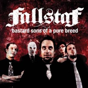 Fallstaf