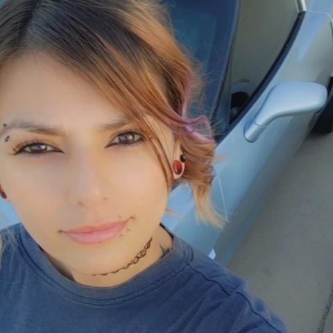 Maria Ornelas