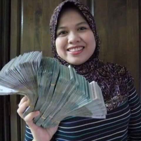 Asian dating hook up malaysia