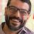 Gustavo Andres Herrera avatar image