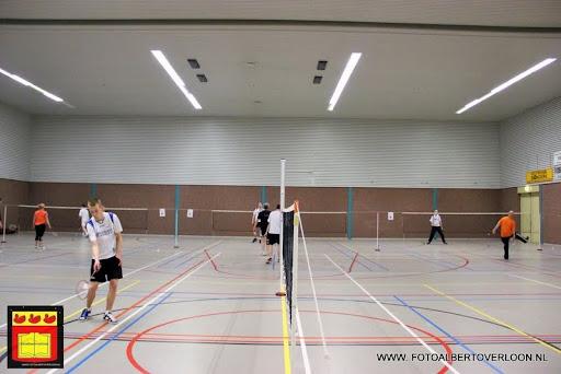 20 Jarig bestaan Badminton de Raaymeppers overloon 14-04-2013 (77).JPG