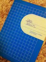 matkavihko, travel, matkustaa, info, tiedot, travel notebook, notebook, vihko,