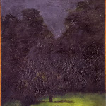 Notte verde | 1974