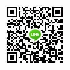 韋恩美髮學院Vernhair髮妝館LINE ID:vernintw