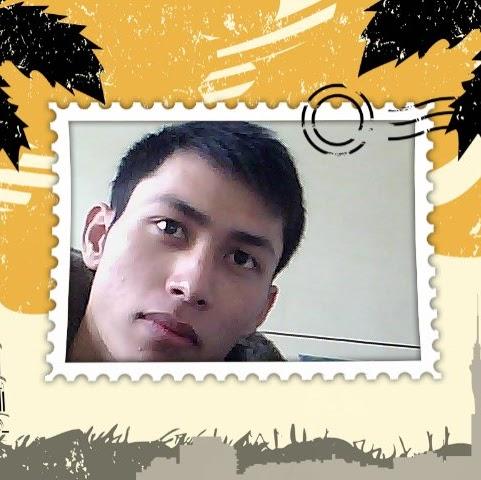 Li Bi Photo 29
