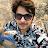 Jigar Nandu avatar image
