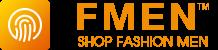 MShop™ - Thời trang nam hàng hiệu siêu cấp số 1 Việt Nam