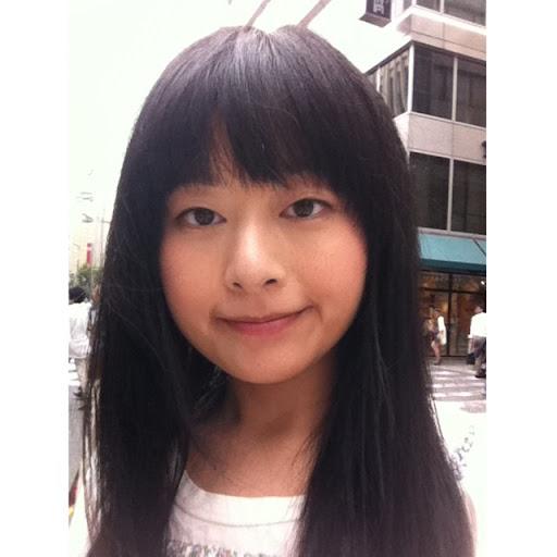 Xin Xie Photo 30
