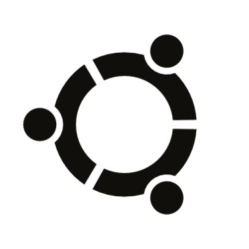 ubuntu-mir-logo.png