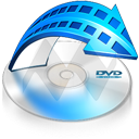 WonderFox DVD Video Converter 8 Full Crack