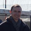 Сергей Е