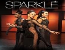 مشاهدة فيلم Sparkle