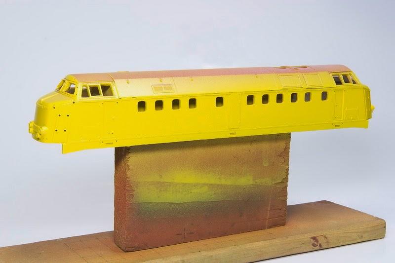 A3977 Reeks51 33.jpg
