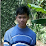 rifki fauzi's profile photo