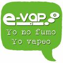 Cigarrillos de vapor E-vap Torremolinos