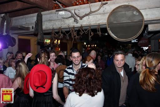 Opening  Steakhuys Leuke Broeders overloon 27-01-2013 (16).JPG