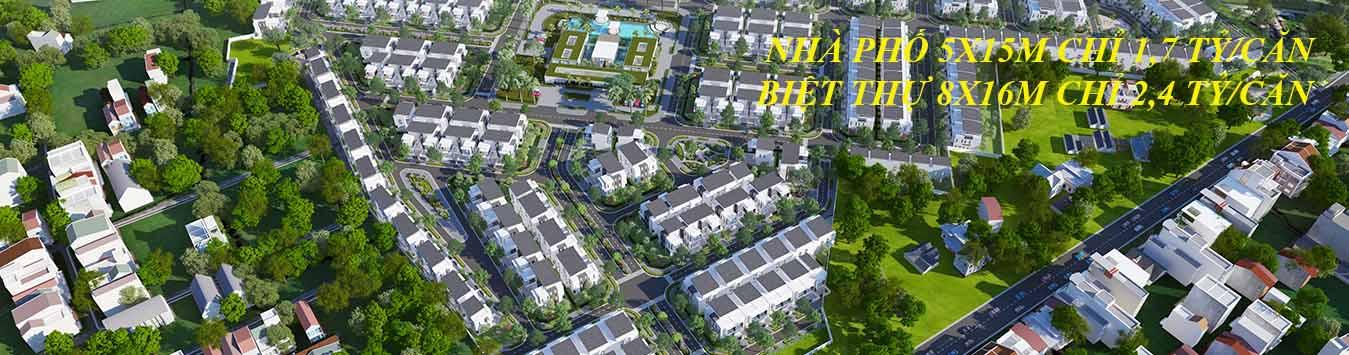 khu-do-thi-bella-villa-banner-3