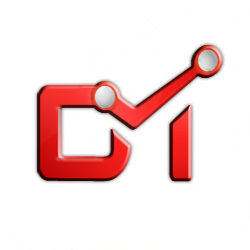 DM Solutionz FZE logo