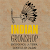 Indian Growshop
