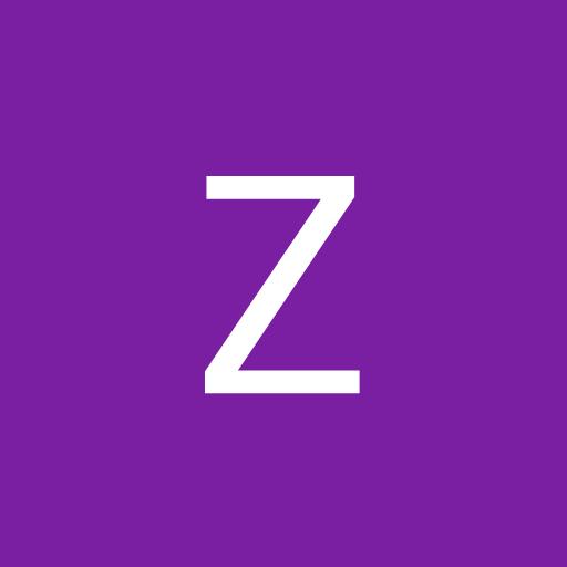 Zohra