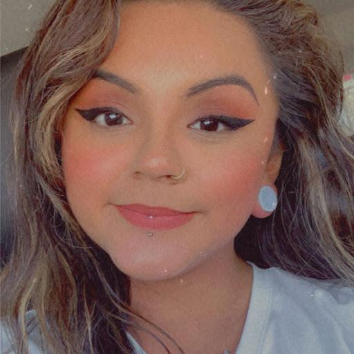 "Paola ""Roobiie"" Diaz"