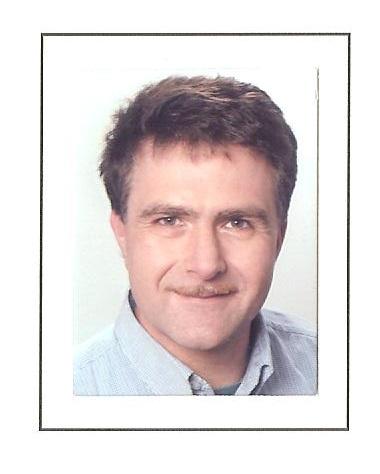 Michael Rohn