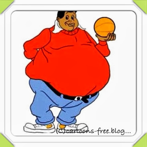 Week 1: Personal Confessions – I think I am fat